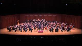 W.A.Mozart Symphony No.36 In C Major. K.425 `Linz` - IV. Presto