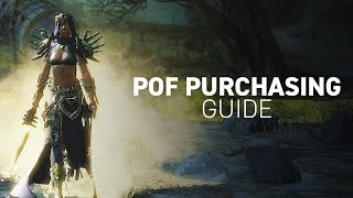 GW2: Path of Fire Purchasing Guide