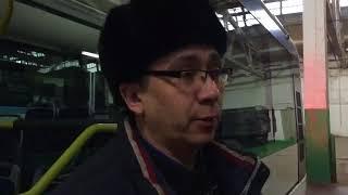 О приоритетах в своей работе рассказали в «Астана LRT»