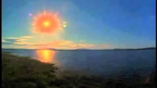 Esoteric Agenda - Illusion And Reality