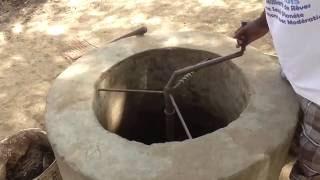 Comment le biogaz peut transformer la vie rurale. (#020)