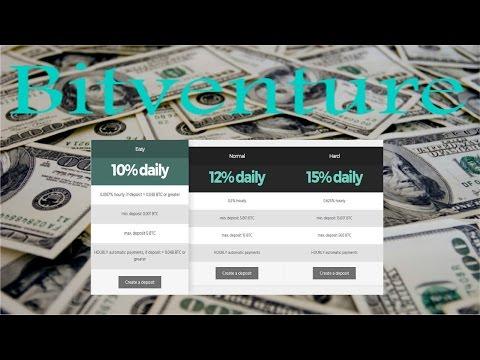 Как заработать денег и открыть свое ип