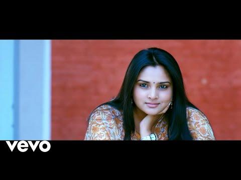 Annul Maelae  Sudha Raghunathan