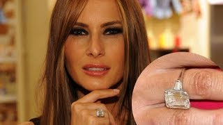 Top 7 World's Most Expensive Rings | Kholo.pk