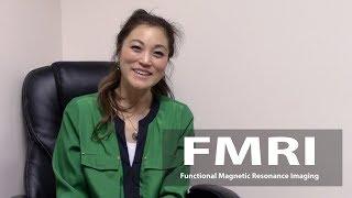 Functional MRI in Brain Injury