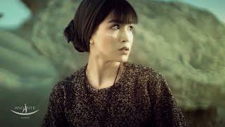 تحميل اغاني Sami Yusuf - Call My Name (Official Music Video) MP3