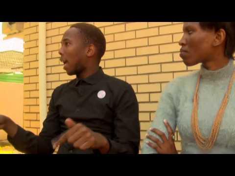 Botswana Legabibo Part 2