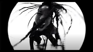 Willow, Travis Barker - Transparent Soul