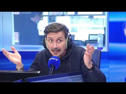 Drucker, Arthur... Pourquoi Arnaud Tsamere a pris ses distances avec la télé ?