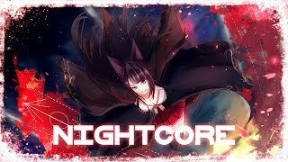 Nightcore   For The Glory