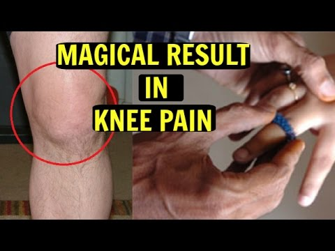 ProstataMassager Prostata Video