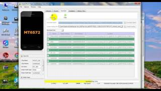 HOW TO FIX TECNO F3 POP1 SUPPORTED API 3 ERROR - David Malambika