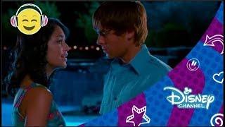 Disney Channel España | High School Musical 2: I Gotta go my own way