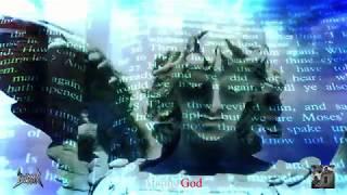 DELDRAC - Blame God