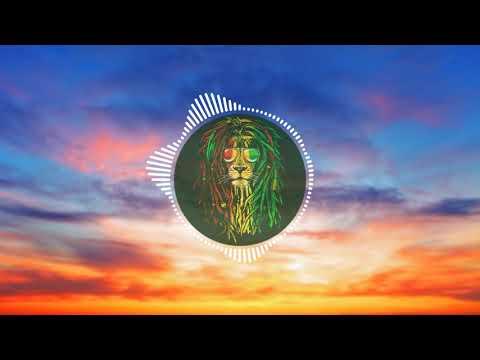 Iya Terra – Marching On ft. Jesse Royal