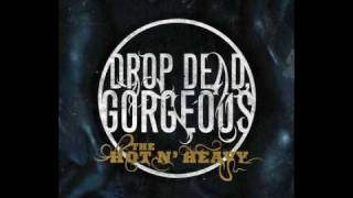 """Video thumbnail of """"Drop Dead, Gorgeous - Two Birds, One Stone (Lyrics Included)"""""""