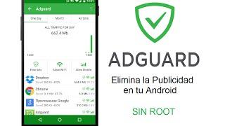 Adguard pro apk no root   Adguard Premium v3 0 349ƞ Nightly