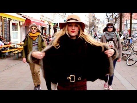 Protagonist - Mein Besseres Ich (Official HD Video)