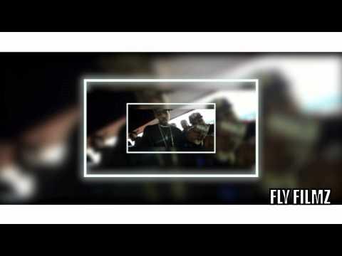 SICCS feat. WESTCOAST STONE STREET CODE ((HD)) FLY FILMZ (Twitter: @Siccs253)