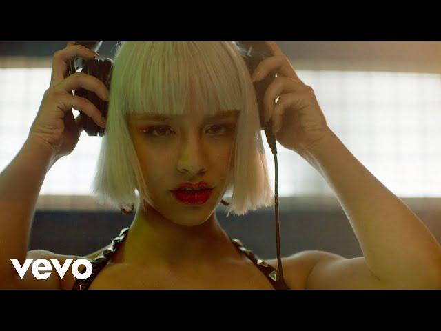 Oh My My (Feat. Montiego, Séb Mont) - BURAK YETER