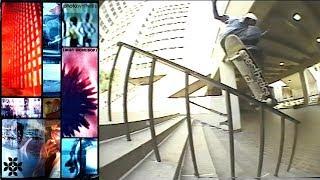 "Alien Workshop ""Photosynthesis"" (2000)"
