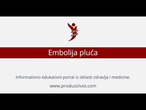Dibazolum uporabu u hipertenzije