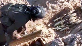 Война в Сирии и насильственный экстремизм | НЕ ОТ НАШЕГО ИМЕНИ