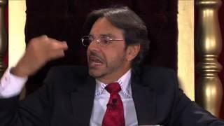 Sammy y Miguel Luis hablan de la cultura Inglesa SECCIÓN IMPOSIBLE  HD(HDMI)