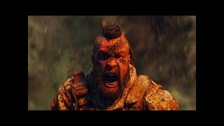 Call of Duty®️ Black Ops 4 Oficial - Invencíveis Juntos - Video Youtube