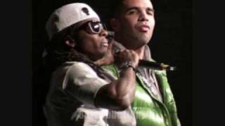 Drake ft Kanye West, Lil Wayne, Eminem, and Ludacris - Forever Remix (80Productions)