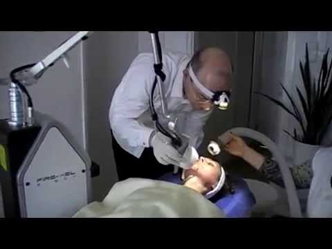 Műtéti eltávolítása a prosztata