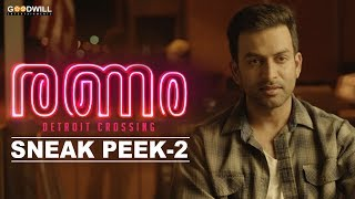 Ranam - Sneak Peek-2