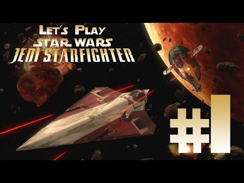 star wars jedi starfighter xbox cheats