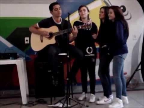 Música Cantor De Mambo