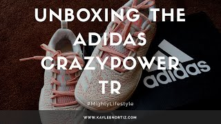 crazypower tr - Free video search site - Findclip 994682eb8