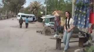 preview picture of video 'PROHIBIDO sacar fotos y filmar- Capilla del Monte'
