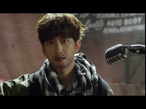 Zhou Mi Best Lover Episode 7 Audition Cut - You And I Mp3