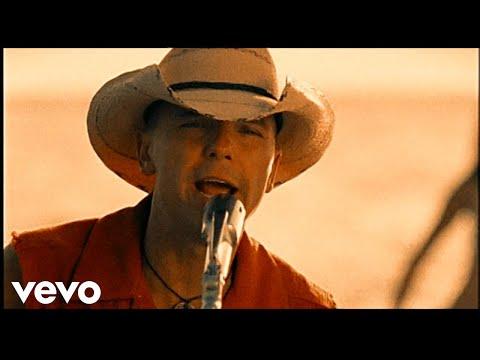 """Inmenso Anticiclón sigue con nosotros aportando sol, algunas nieblas, temperaturas inusualmente cálidas y poca ventilación, con la consecuente contaminación y calima en aumento. Hoy ya llega el fin de semana y además coincide con un inusual ascenso de las temperaturas, por eso, nos vamos a Hawaii para disfrutar de esas playas paradisíacas, temperaturas de verano y de buena música, en este caso, country con el cantante estadounidense Kenny Chesney - """"When The Sun Goes Down"""" (""""Cuando el sol se pone"""" a dúo con el tío Kracker, cantante, compositor, rapero y músico estadounidense conocido por su música country y rock. ). ¡Feliz fin de semana y gracias por seguirnos!"""