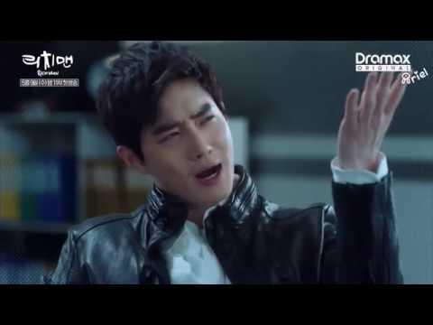 Guide to K-Dramas - Rich Man - Wattpad