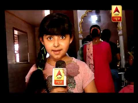 SBS Day Out with Kulfi Kumar Bajewala's Amayara