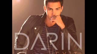 Darin - Same Old Song (Exit 2013)