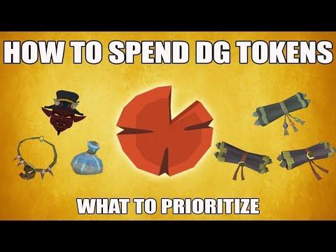 Как зарабатывать деньги на киви кошелек