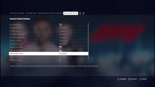 dfgt f1 2018 settings - TH-Clip