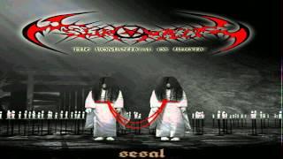 Download lagu Suropati Sesal Mp3