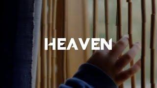 Avicii   Heaven (Lyrics & Sub Español)