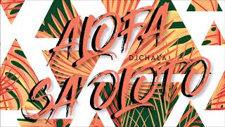 Alofa Sa'oloto - SJ Demarco, Danger Boy & Dj Chala (OFFICIAL REGGAE)