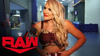 "Lacey Evans Confirms Pregnancy: ""I'm Having A Baby Ya'll"""