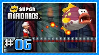 new super mario bros ds world 3 ghost house star coins