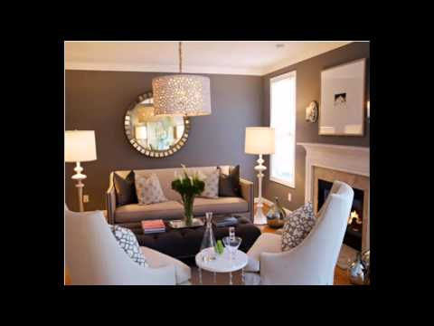 mp4 Decoration Living Room Brown, download Decoration Living Room Brown video klip Decoration Living Room Brown