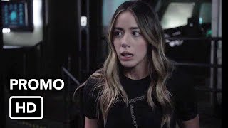 Marvels Agents Of SHIELD 7x09 Promo As I Have Always Been (HD) Season 7 Episode 9 Promo